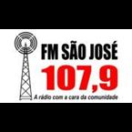 Rádio FM São José Community