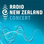 Radio New Zealand Concert Classical