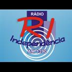Rádio Independência Brazilian Popular