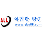 Yanji Korean Radio - Voice of Arirang Korean Talk