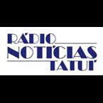 Rádio Notícias Tatuí / Bandeirantes Brazilian Popular