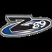 Z89 Top 40/Pop