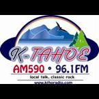 KTHO Classic Rock