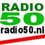Radio 50+ Oldies