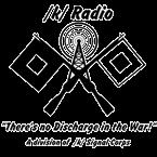 /k/ Radio