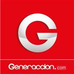 Radio G Spanish Music