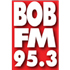95.3 BOB FM Adult Contemporary