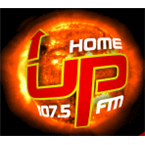 UP FM Electronic