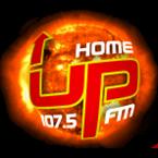 UP FM Electronic