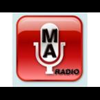 MA Radio Easy Listening