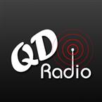QD Radio Variety