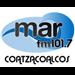 Mar FM Classic Hits