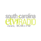 WJWJ-FM Public Radio