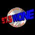 WONE-FM Rock