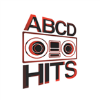 ABCD Hits Top 40/Pop
