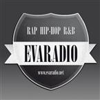 Eva Radio Hip Hop
