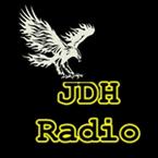 JDH Radio Country