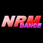 NRM Dance