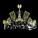 RgV Dance