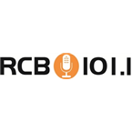Radio RCB Spanish Music