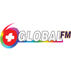 Global FM Top 40/Pop