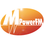 MPowerFM Hot AC