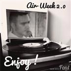 Air-Week 2.0