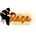 Rádio Raça Pagode
