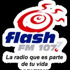 FM Flash 107.7