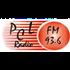 PCL Radio Spanish Talk