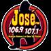 José FM Spanish Music