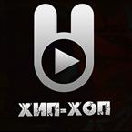 Zaycev.FM RnB Hip Hop