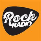 ROCK RADIO SI Rock