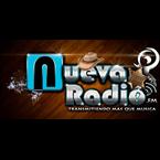 Nueva Radio.FM