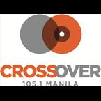 Crossover FM Smooth Jazz