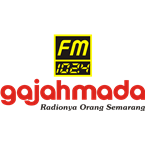 Gajahmada FM Top 40/Pop