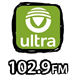 Ultra Radio Top 40/Pop