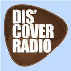 Dis` Cover Radio Classic Hits