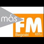 Mas FM Begastri Spanish Music