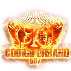 Codigo Urbano507