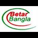 Betar Bangla World Music