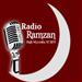Radio Ramzan Islamic Talk