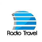 Radio Travel Travel