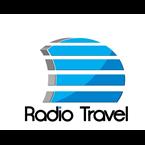 Radio Travel Travel