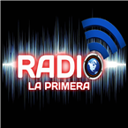 Radio La Primera