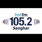 Hot FM 105 - Sanghar Variety