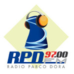 Radio Parco Dora Children`s Music