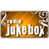Radio Jukebox Top 40/Pop