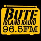 Bute Island Radio Local Music