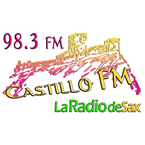 Radio Castillo Spanish Music